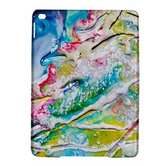 Art Abstract Abstract Art Ipad Air 2 Hardshell Cases