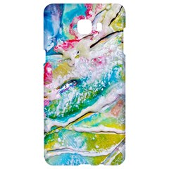 Art Abstract Abstract Art Samsung C9 Pro Hardshell Case