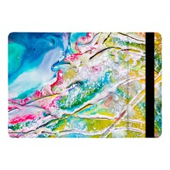 Art Abstract Abstract Art Apple Ipad Pro 10 5   Flip Case