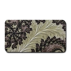Pattern Decoration Retro Medium Bar Mats