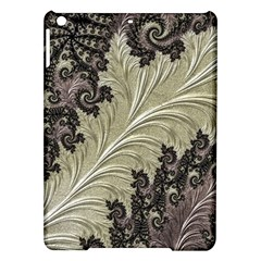 Pattern Decoration Retro Ipad Air Hardshell Cases