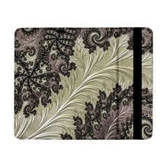Pattern Decoration Retro Samsung Galaxy Tab Pro 8 4  Flip Case
