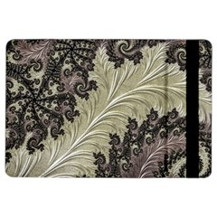 Pattern Decoration Retro Ipad Air 2 Flip