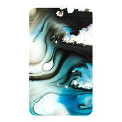 Abstract Painting Background Modern Memory Card Reader