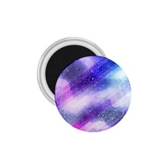 Background Art Abstract Watercolor 1 75  Magnets