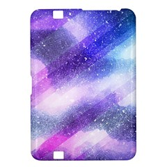 Background Art Abstract Watercolor Kindle Fire Hd 8 9
