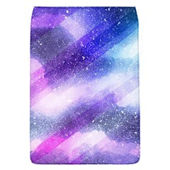 Background Art Abstract Watercolor Flap Covers (s)