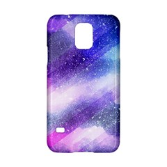 Background Art Abstract Watercolor Samsung Galaxy S5 Hardshell Case