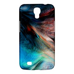 Background Art Abstract Watercolor Samsung Galaxy Mega 6 3  I9200 Hardshell Case