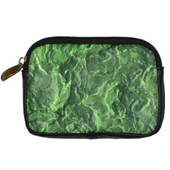 Geological Surface Background Digital Camera Cases