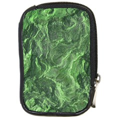 Geological Surface Background Compact Camera Cases
