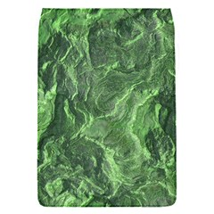 Geological Surface Background Flap Covers (s)