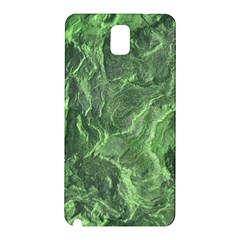 Geological Surface Background Samsung Galaxy Note 3 N9005 Hardshell Back Case