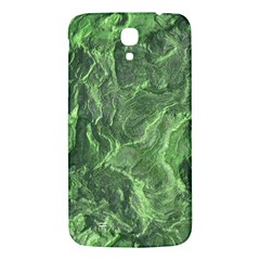 Geological Surface Background Samsung Galaxy Mega I9200 Hardshell Back Case