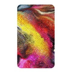 Background Art Abstract Watercolor Memory Card Reader by Nexatart