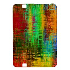 Color Abstract Background Textures Kindle Fire Hd 8 9