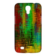 Color Abstract Background Textures Samsung Galaxy Mega 6 3  I9200 Hardshell Case