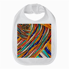 Fabric Texture Color Pattern Amazon Fire Phone