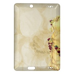 Background 1659622 1920 Amazon Kindle Fire Hd (2013) Hardshell Case by vintage2030