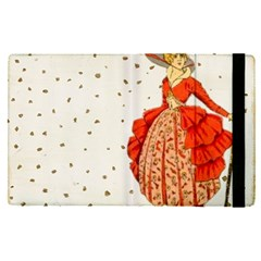 Background 1426676 1920 Apple Ipad Pro 9 7   Flip Case by vintage2030