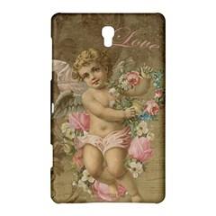 Cupid   Vintage Samsung Galaxy Tab S (8 4 ) Hardshell Case