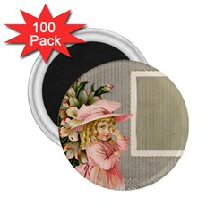 Background 1229025 1920 2 25  Magnets (100 Pack)  by vintage2030
