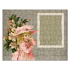 Background 1229025 1920 Rectangular Jigsaw Puzzl by vintage2030