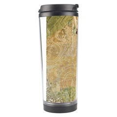 Fairy 1229005 1280 Travel Tumbler by vintage2030