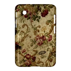 Background 1241691 1920 Samsung Galaxy Tab 2 (7 ) P3100 Hardshell Case  by vintage2030