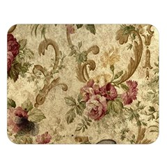 Background 1241691 1920 Double Sided Flano Blanket (large)  by vintage2030