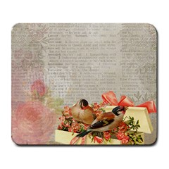 Background 1227570 1920 Large Mousepads by vintage2030