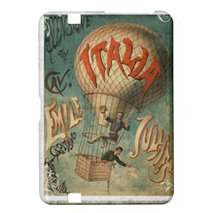 Vintage 1181673 1280 Kindle Fire Hd 8 9  by vintage2030