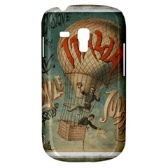 Vintage 1181673 1280 Galaxy S3 Mini by vintage2030