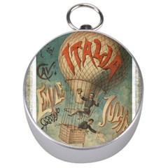 Vintage 1181673 1280 Silver Compasses by vintage2030