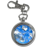 Key Chain Watch