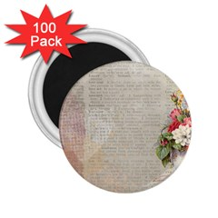 Background 1227577 1280 2 25  Magnets (100 Pack)  by vintage2030