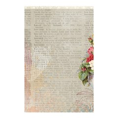 Background 1227577 1280 Shower Curtain 48  X 72  (small)  by vintage2030