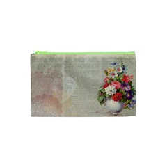 Background 1227577 1280 Cosmetic Bag (xs) by vintage2030