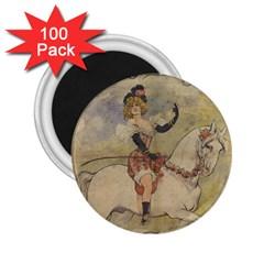 Vintage 1181677 1920 2 25  Magnets (100 Pack)  by vintage2030