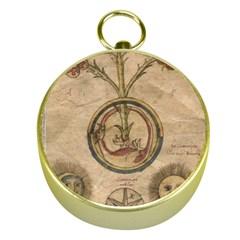 Vintage 1181681 1280 Gold Compasses by vintage2030