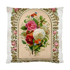 Ornate 1171143 1280 Standard Cushion Case (two Sides) by vintage2030