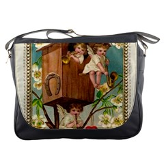 Valentine 1171220 1920 Messenger Bags by vintage2030