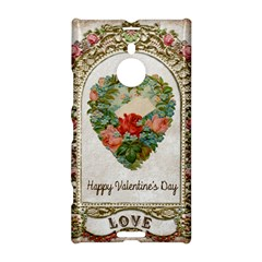 Valentines Day 1171148 1920 Nokia Lumia 1520 by vintage2030