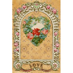 Valentine 1171144 1920 5 5  X 8 5  Notebooks by vintage2030