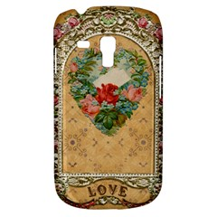 Valentine 1171144 1920 Galaxy S3 Mini by vintage2030