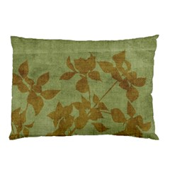 Background 1151364 1920 Pillow Case by vintage2030