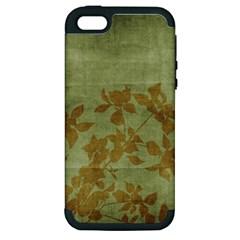 Background 1151364 1920 Apple Iphone 5 Hardshell Case (pc+silicone) by vintage2030