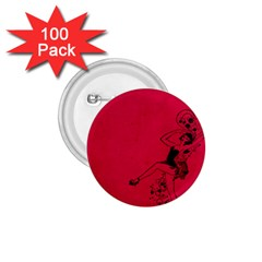 Vintage 1143360 1920 1 75  Buttons (100 Pack)  by vintage2030