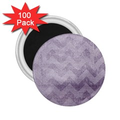 Background 1151329 1920 2 25  Magnets (100 Pack)  by vintage2030