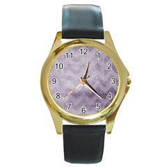 Background 1151329 1920 Round Gold Metal Watch by vintage2030